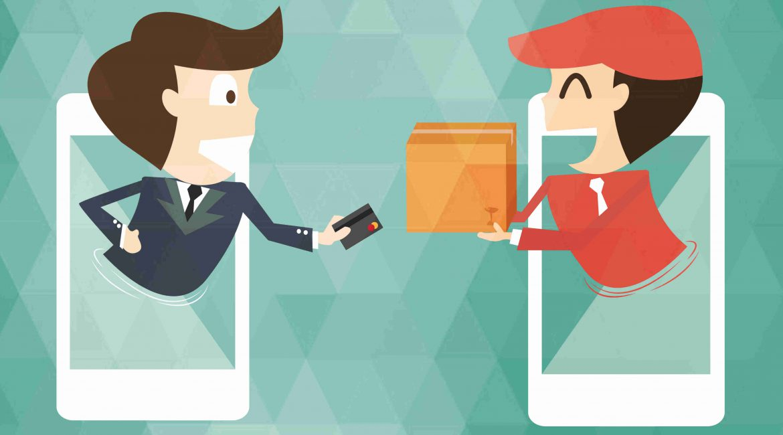 Programa de Especialización en Comercio Electrónico y Marketing Digital 6ta Generación