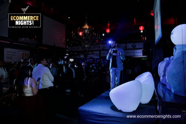 15-ecommerce-nights-noche-comercio-electronico-capece-lima