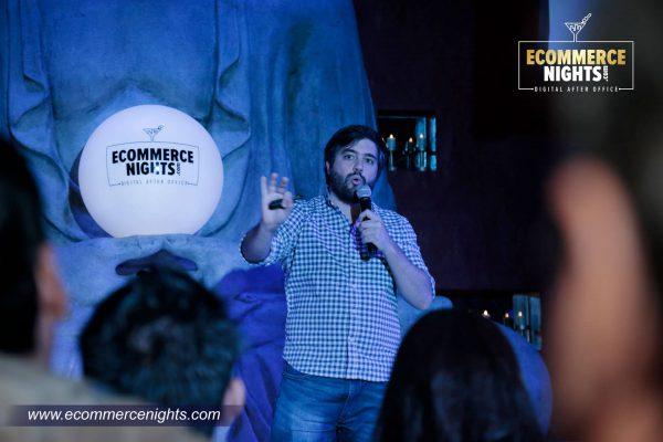 19-ecommerce-nights-noche-comercio-electronico-capece-lima