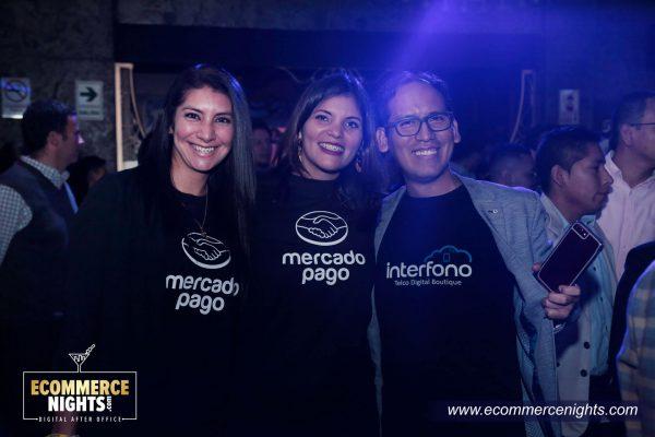 26-ecommerce-nights-noche-comercio-electronico-capece-lima