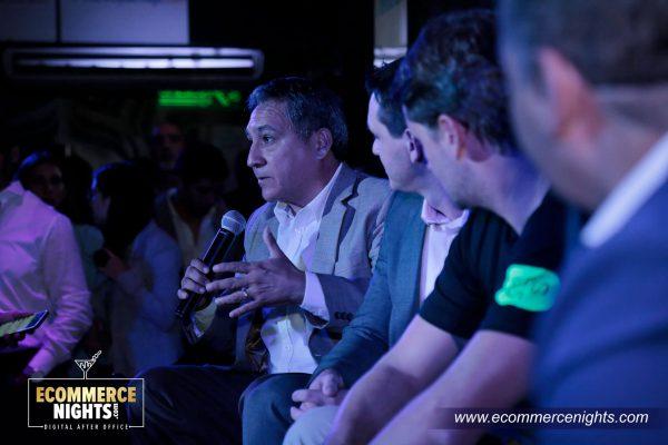 31-ecommerce-nights-noche-comercio-electronico-capece-lima
