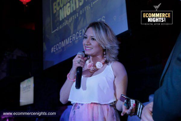 36-ecommerce-nights-noche-comercio-electronico-capece-lima