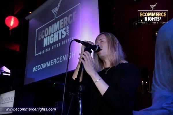 42-ecommerce-nights-noche-comercio-electronico-capece-lima
