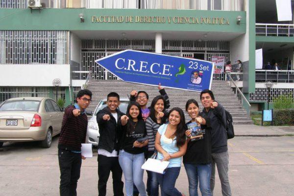 CRECE-OPEN-ENGLISH-EVENTO-FOTOS