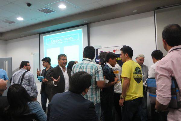 Desafio-dojo-startup-capece-peru