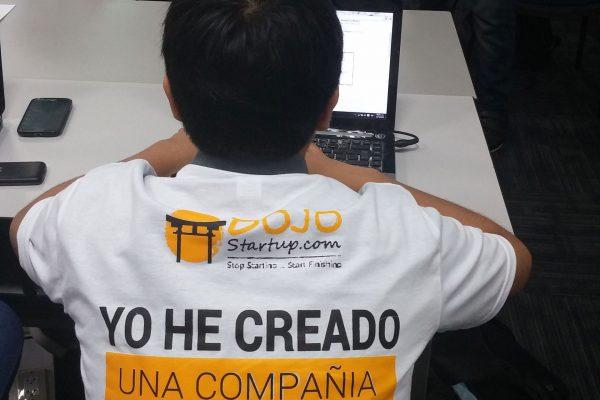 Desafio-dojo-startup-capece-peru4