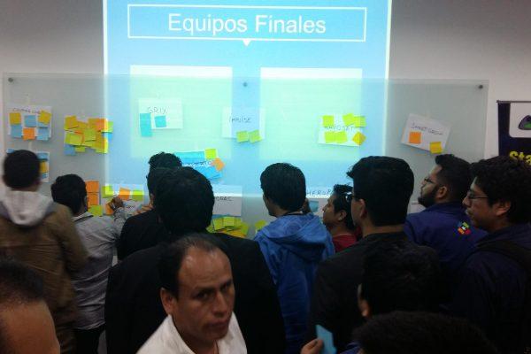 Desafio-dojo-startup-capece-peru7