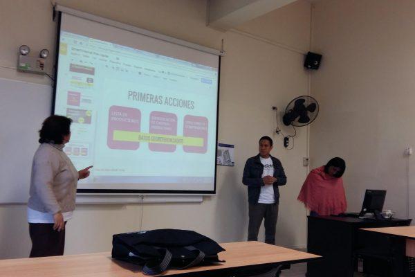 Desafio-dojo-startup2