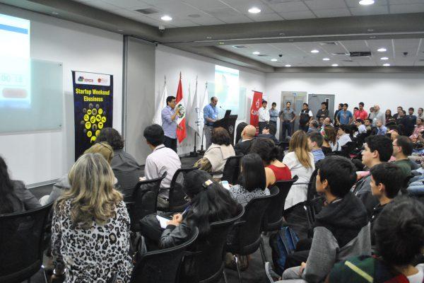Desafio-dojo-startup3