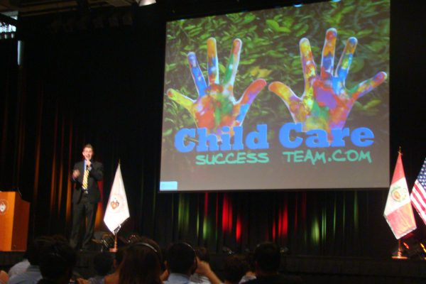 EXTREME-EMPRENEURSHIP-TOUR-CHILD-CARE