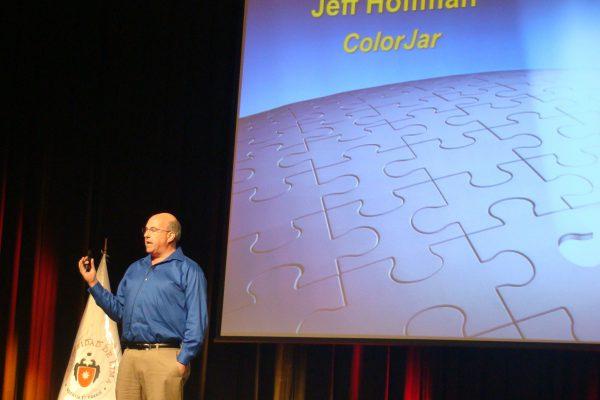 JEFF-HOFFMAN-LIMAEXTREME-EMPRENEURSHIP-TOUR
