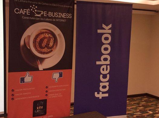 cafe-ebusieness-facebook-capece-lima