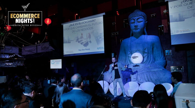 CAPECE: Más de 300 líderes del Comercio Electrónico compartirán experiencias en Lima
