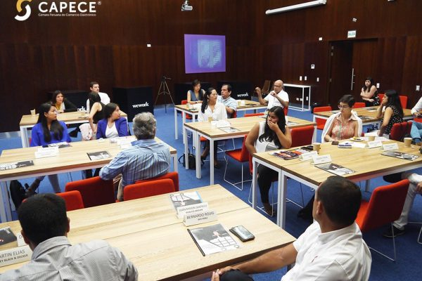 comites-digitales-capece-ecommerce1