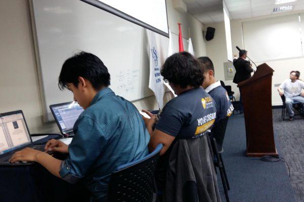 desafio-dojo-startup-10-team-capece-peru