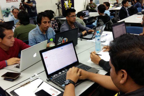 desafio-dojo-startup-12-mentoria-capece-peru