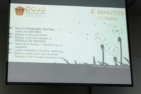 desafio-dojo-startup-13-pitch-capece-peru