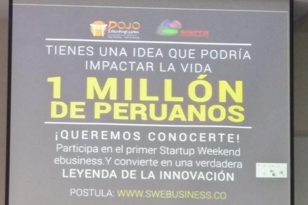 desafio-dojo-startup-4-capece-peru