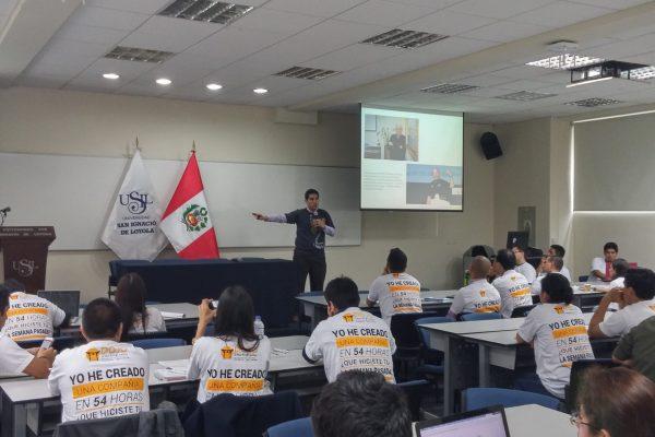 desafio-dojo-startup-5-pitch-capece-peru