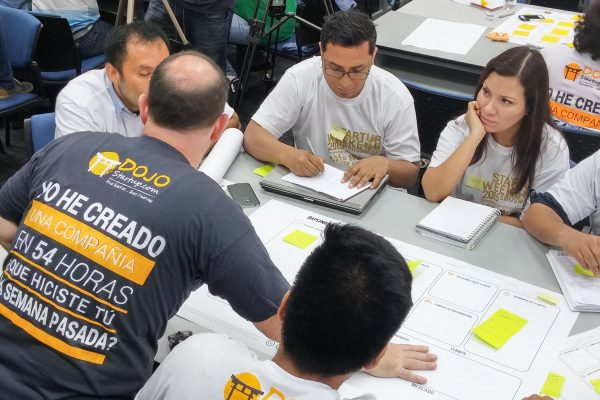 desafio-dojo-startup-7-startup-weekend-capece-peru