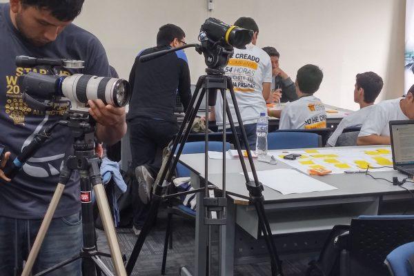 desafio-dojo-startup-8-capece-peru