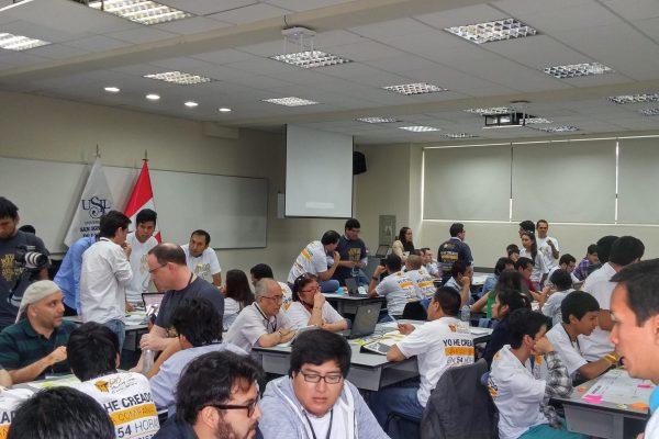 desafio-dojo-startup-9-capece-peru