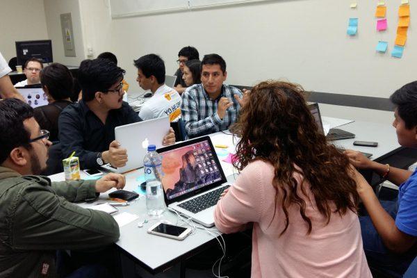 desafio-dojo-startup-capacitaciones-capece-peru