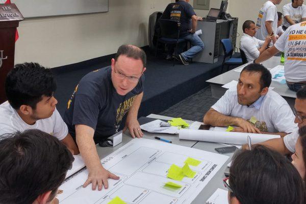 desafio-dojo-startup-mentoreo-capece-peru