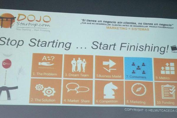 desafio-dojo-startup-stop-starting-start-finshing