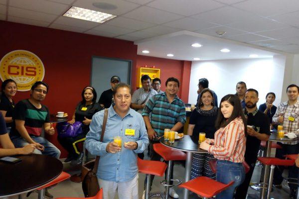 diplomado-programa-especializacion-capece-ecommerce-omnicanal3