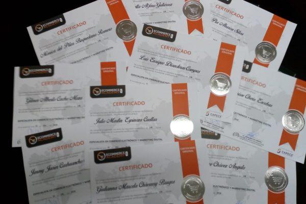 diplomado-programa-especializacion-certificacion-capece-ecommerce-omnicanal