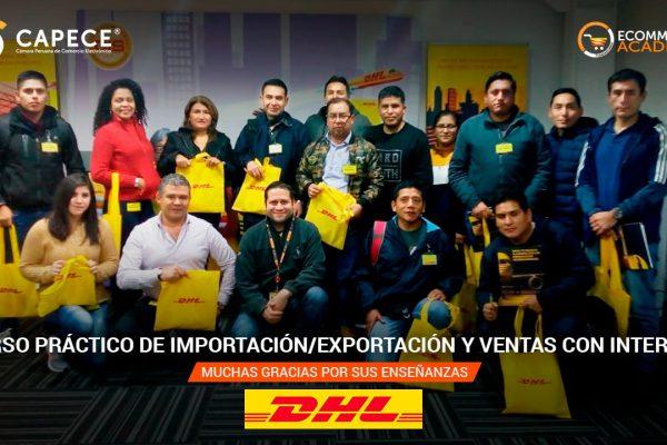 diplomado-programa-importacion-exportacion-capece