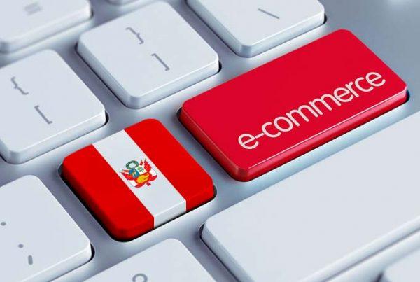 crecimiento ecommerce Peru 2019