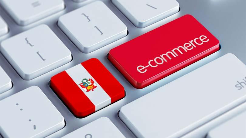 Ecommerce Perú 2019: Cuál es la tendencia de crecimiento para este año