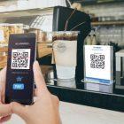competitividad digital comercio electrónico