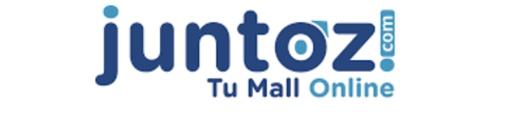 Juntoz marketplaces Perú