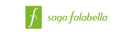 Falabella marketplaces